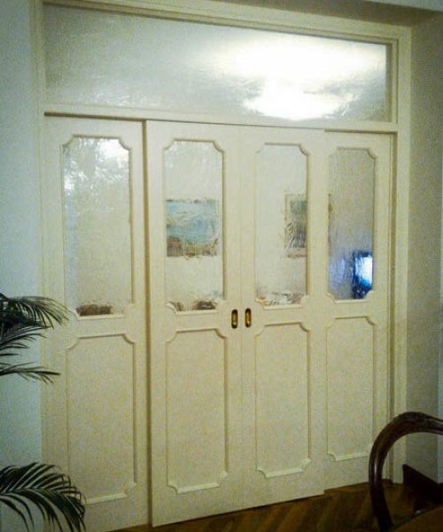 Porta3
