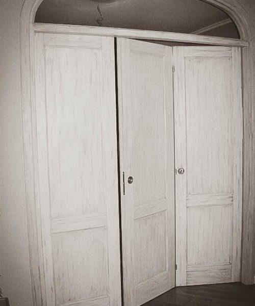 Porta4