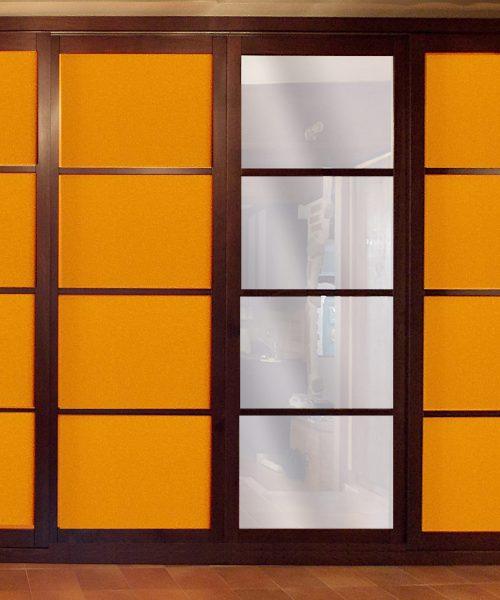 armadio_giallo